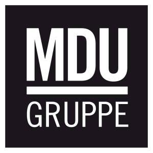 Logo_MDU-Gruppe