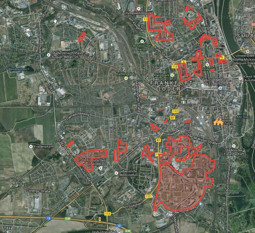 plattenbaugebiete-in-frankfurt-oder